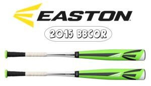 2015 easton mako bbcor