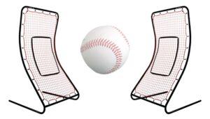 Champro Infinity baseball Rebound