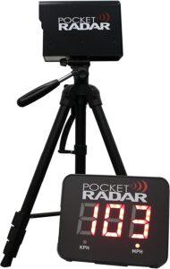 Pro Radar System