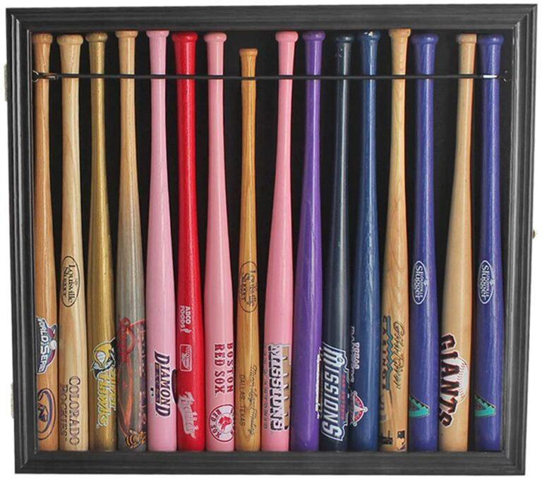 """Mini 18"""" Baseball Bat"""