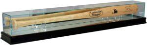 Perfect Cases Baseball Bat
