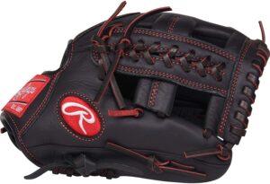 Rawlings R9 Youth Baseball
