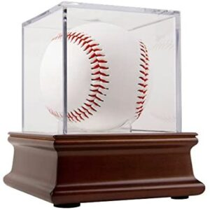 BallQube Grandstand Baseball