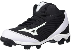 Baseball Cleat Shoe
