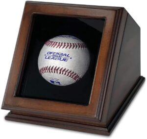 ChezMonett Baseball