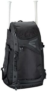 Equipment Backpack Bag