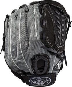 Genesis Baseball Glove Series