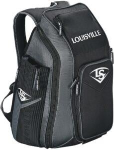 Louisville Slugger bag