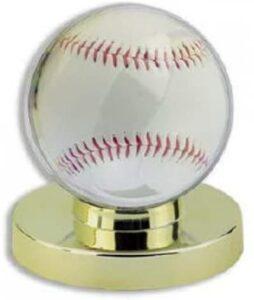 Max Protect UV Baseball