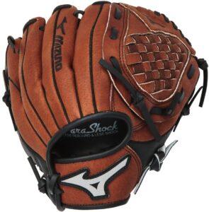 Prospect Baseball Glove