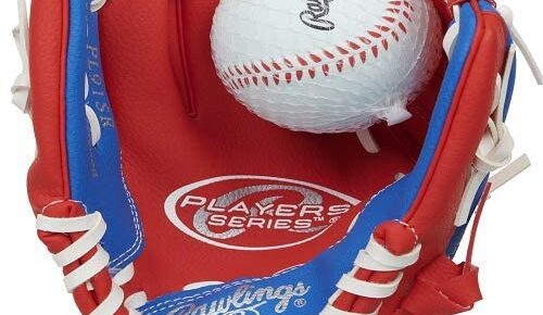 Rawlings Players