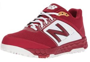Turf Baseball Shoe