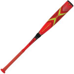 Youth Baseball Bat