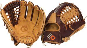 Youth Glove