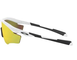 Frame XL Shield Sunglasses
