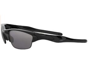 Half Jacket 2.0 Sunglasses