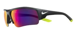 Jr R Sunglasses