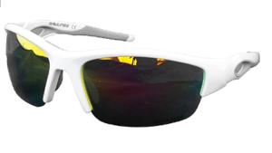 R32 Sunglasses